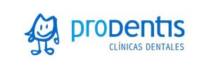 PRODENTIS Clínica dental | Blog