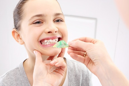 ortodoncista Málaga